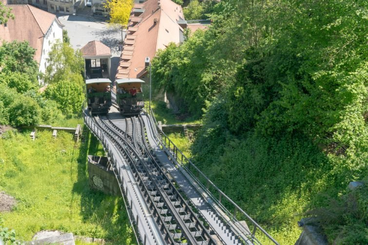 funiculaire-visiter-canton-fribourg