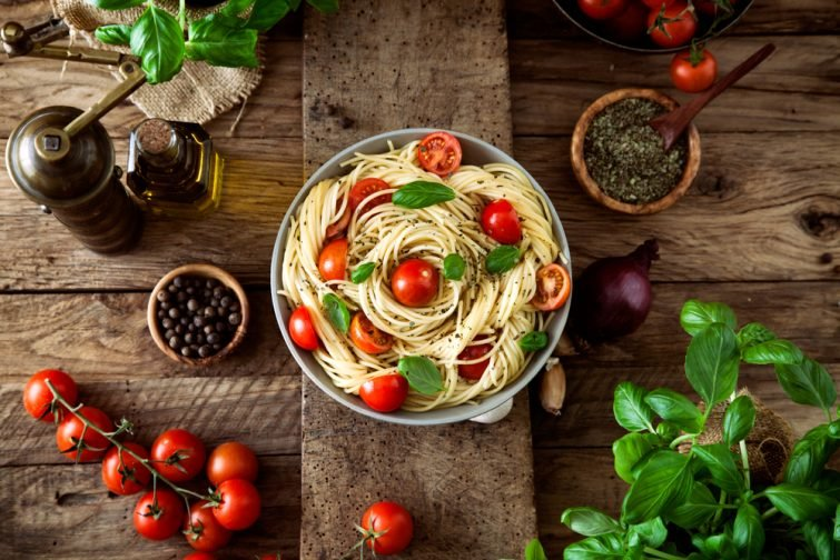 gastronomie-italienne-visiter-venetie