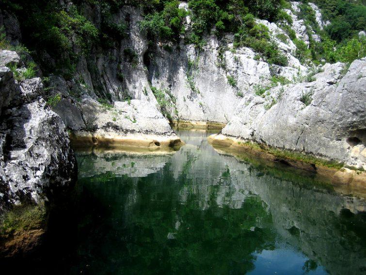 gorges-du-lamalou-randonnées-hérault