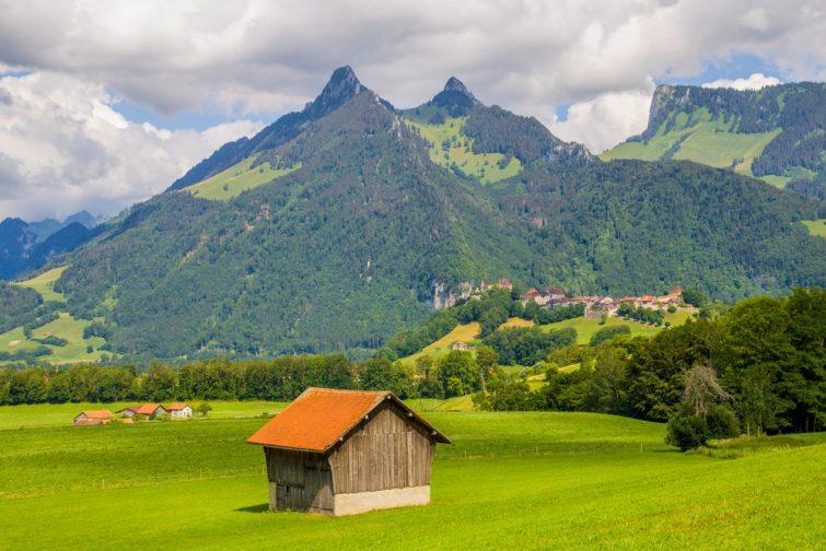 gruyeres-suisse