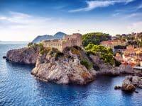 Guide Dubrovnik