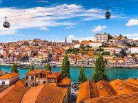 Guide Porto