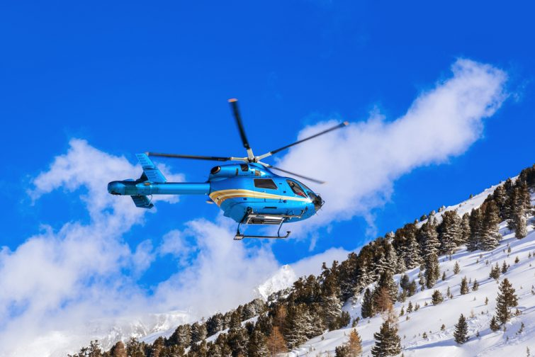 helicoptere-autriche