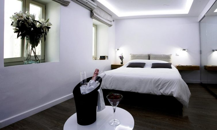 hotel-6-mykonos