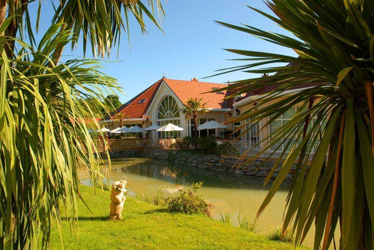 hotel-les-jardins-beauval