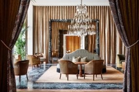 hotel-luxe-amsterdam
