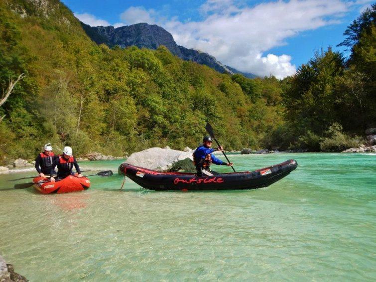 kanoe-kayak-flachau-acivites-outdoor