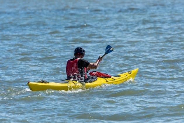 Location de canoë-kayak dans les Pyrénées : comment faire et où ?