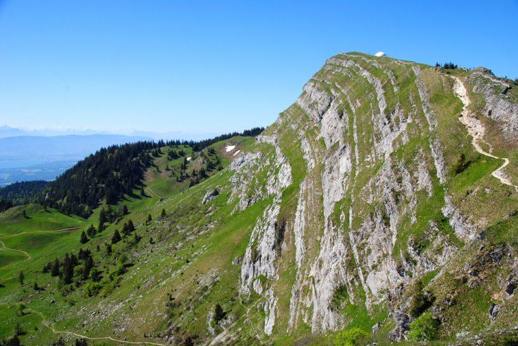 la-dole-montagne-jura