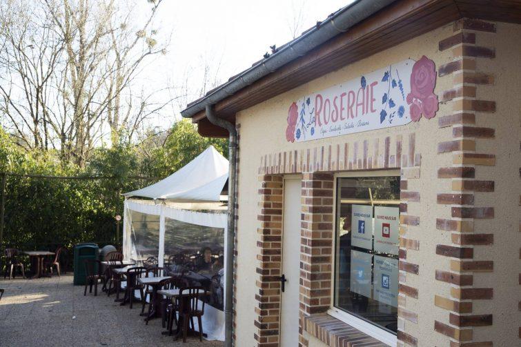 la-roseraie-zoo-beauval