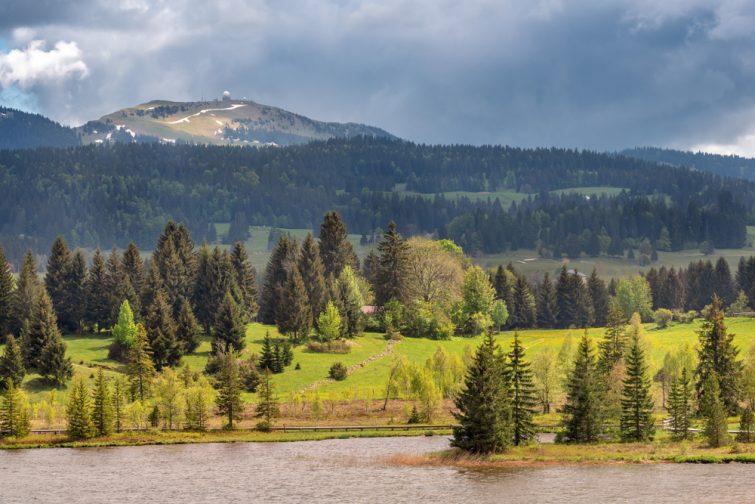 lac-des-rousses