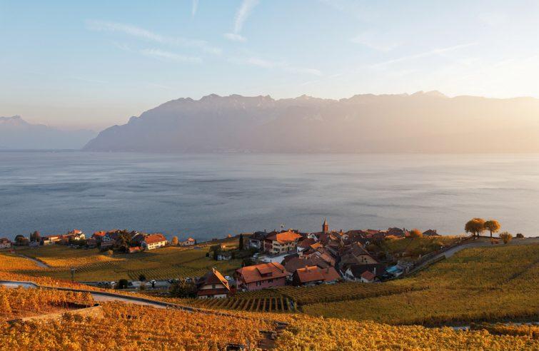 lac-leman-camping-car-suisse