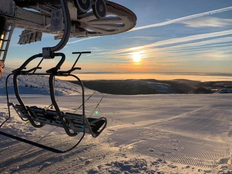 lioran-ski-auvergne