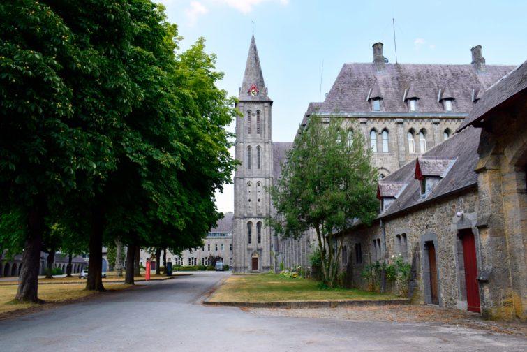 maredsous-abbaye-visiter-province-namur