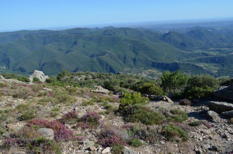 massif-gorges-heric-occitanie