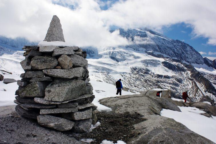 mayrhofen-activites-outdoor-hochfeiler-alpinisme