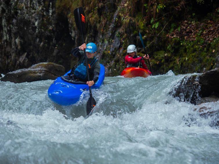 mayrhofen-activites-outdoor-kayak