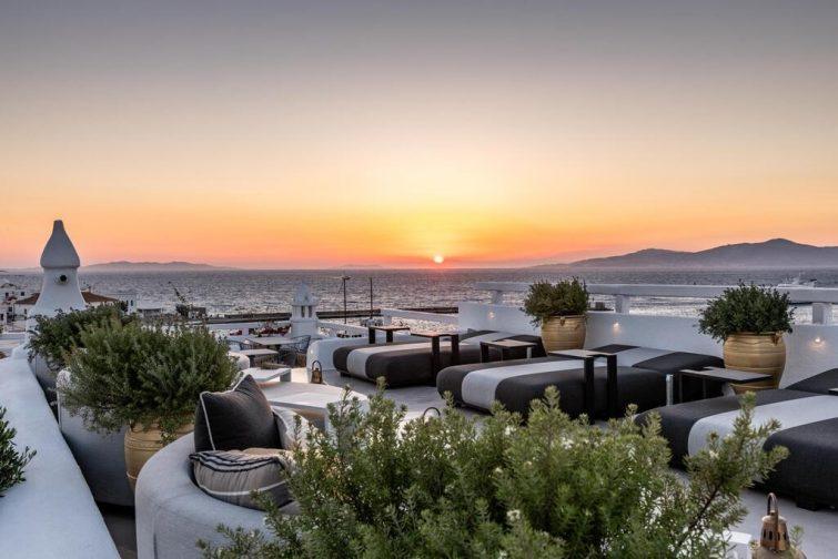 meilleurs-hotels-mykonos