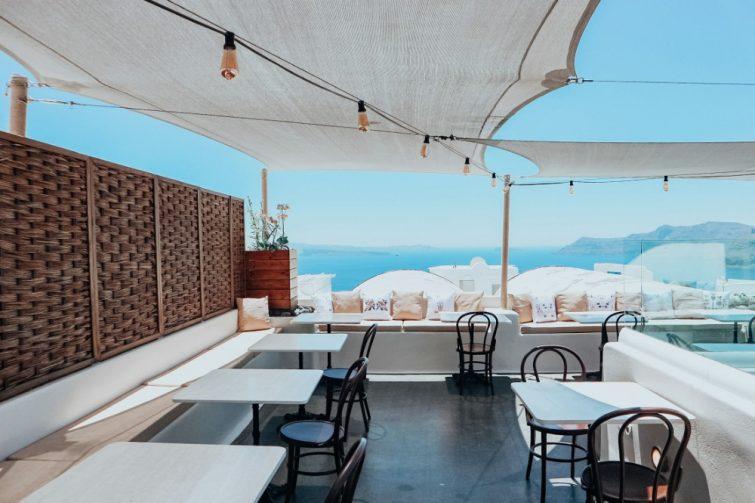 meltini-oia-restaurants-santorin