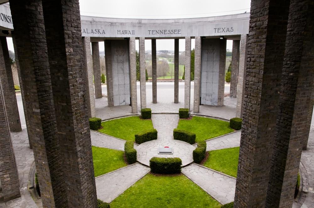 mémorial-du-Mardasson-balades-autour-de-bruxelles