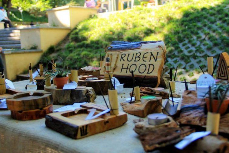 mercado do Jardim-marches-lisbonne