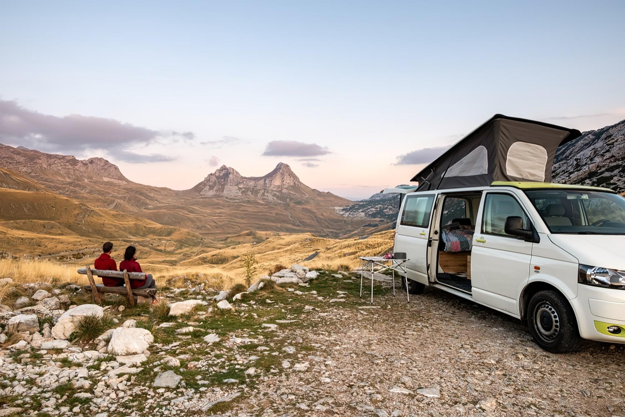 montenegro-camping-car