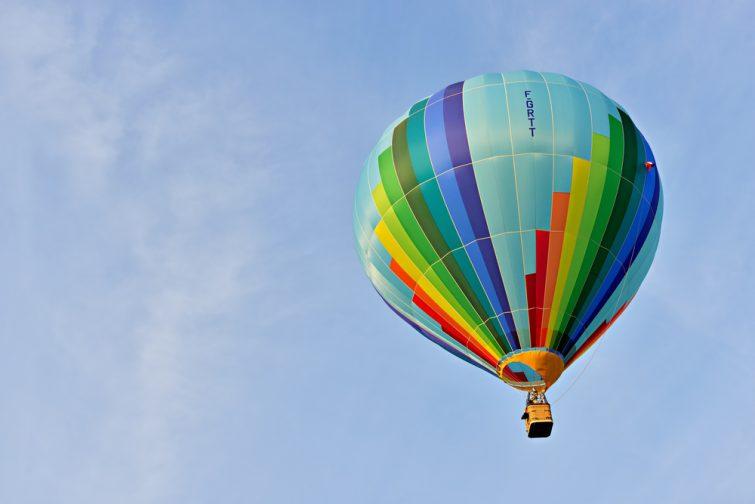 montgolfiere-belgique