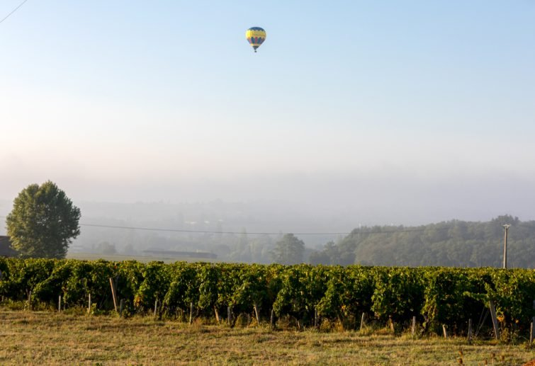 montgolfiere-gironde-visiter-medoc