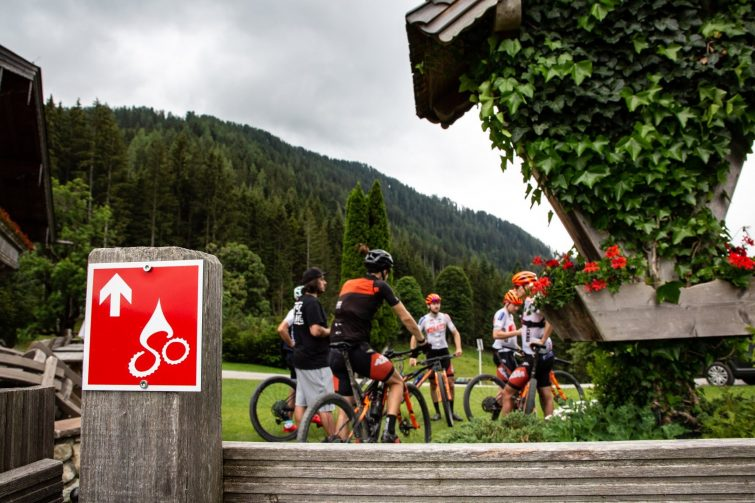 mountain-bike-flachau