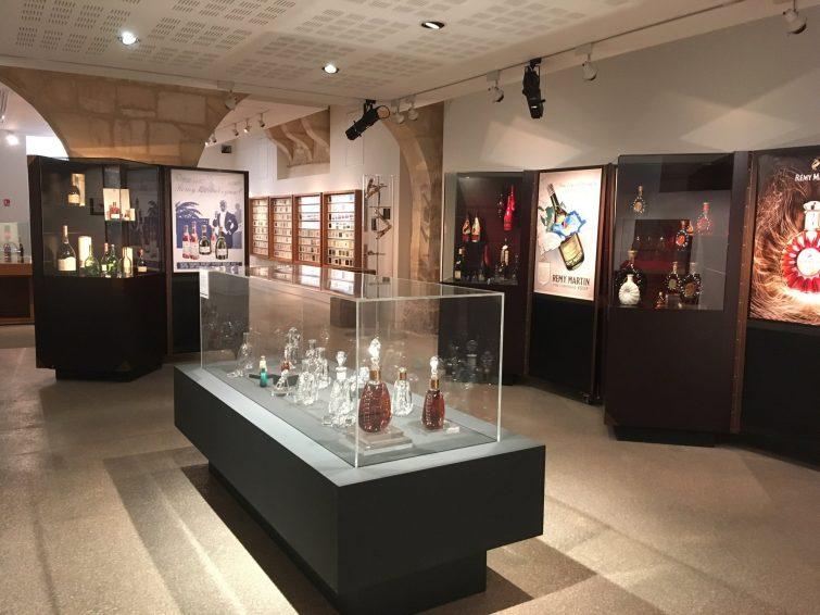 musee-art-cognac
