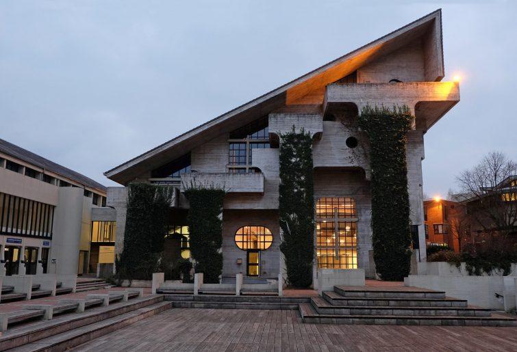 Musée Louvain visiter la province Bralan Wallon