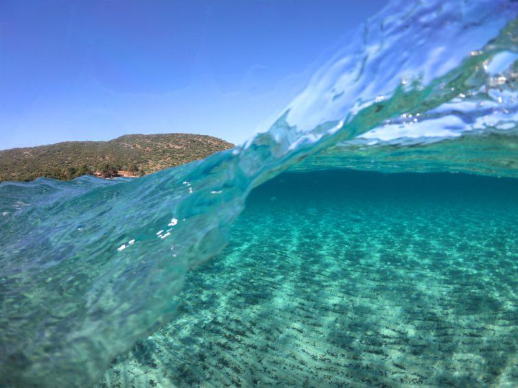 mykonos-underwater