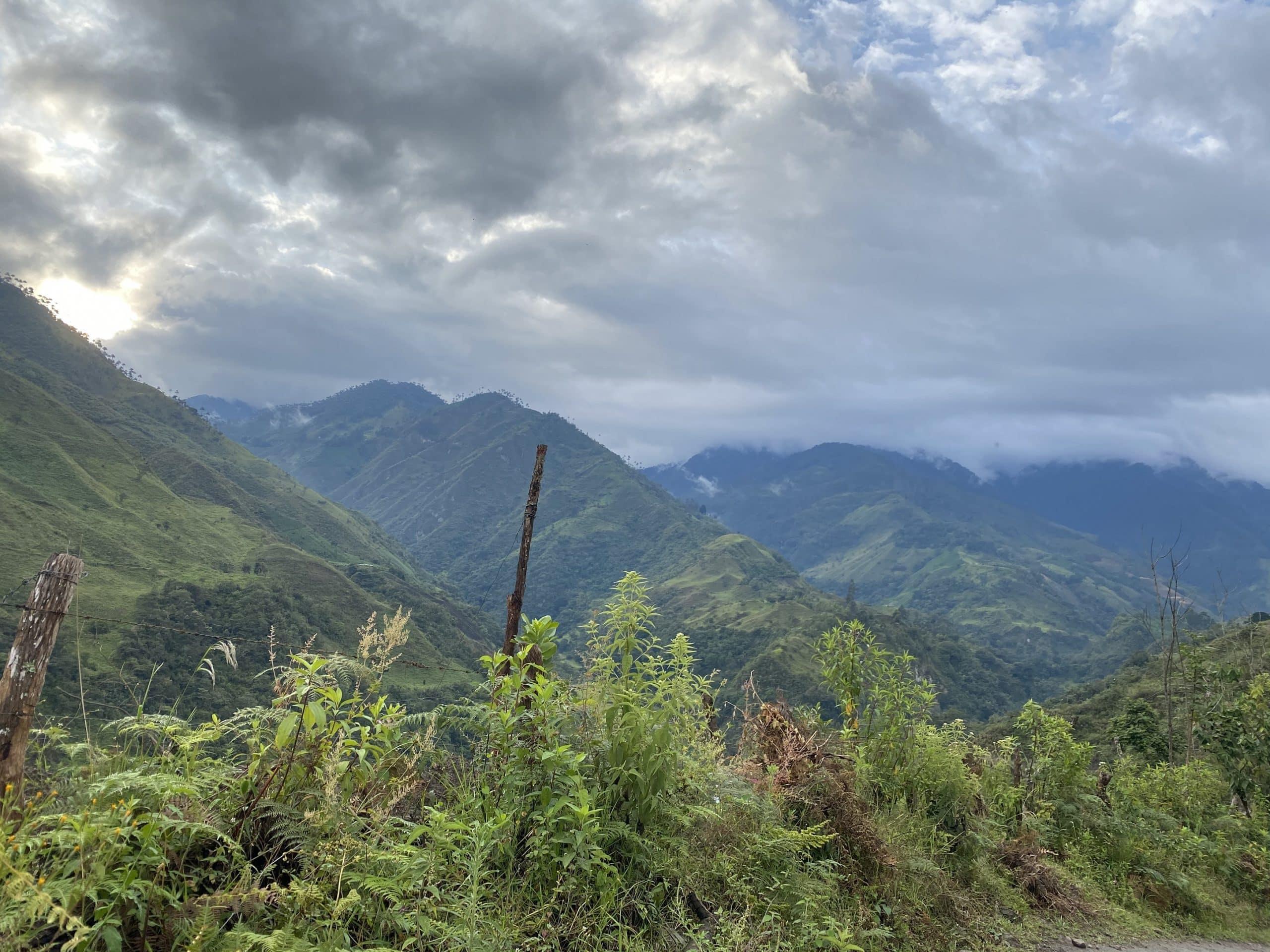 nature-quindio-colombie