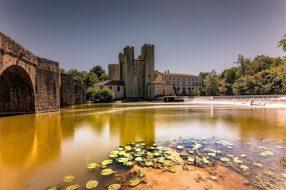 Lot-et-Garonne, la belle surprise du Sud-Ouest