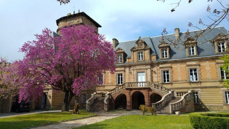 palais-episcopal-rodez