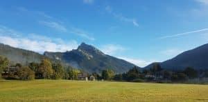 parc-naturel-regional-chartreuse
