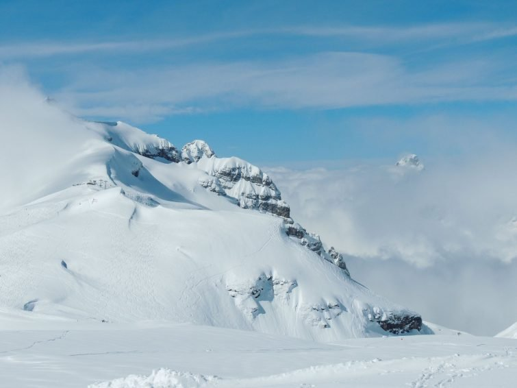 paysage-ski-randonnee-hiver