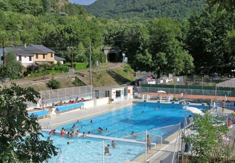 piscine-ax-les-thermes