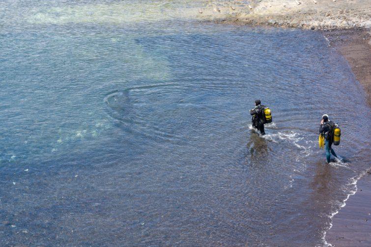 plongee-tenerife-activites-outdoor