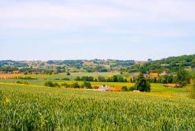 Les 9 choses incontournables à faire dans la province d'Hainaut