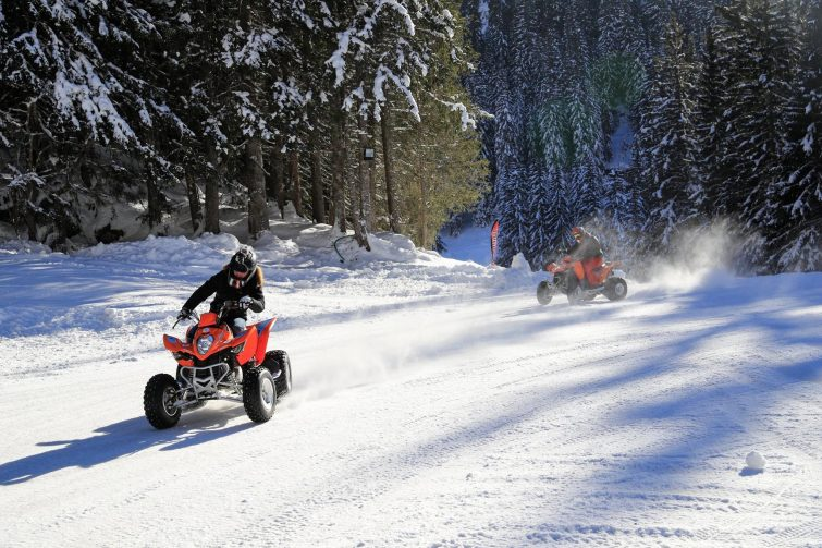 quad-sur-glace-flaine-activites-outdoor