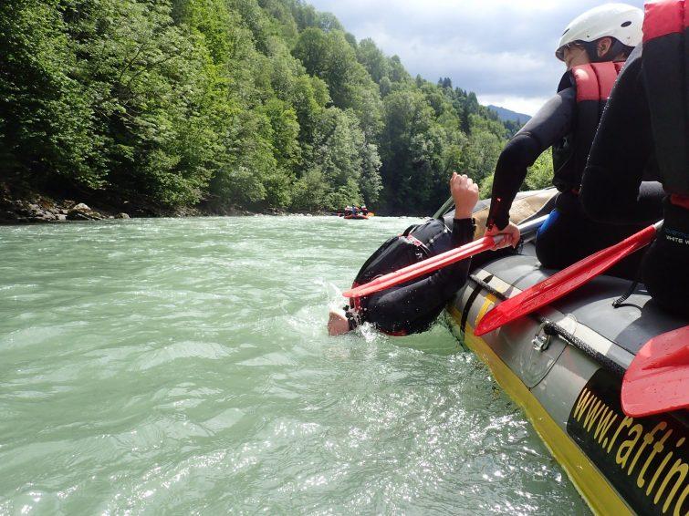 rafting-flachau-activites-outdoor