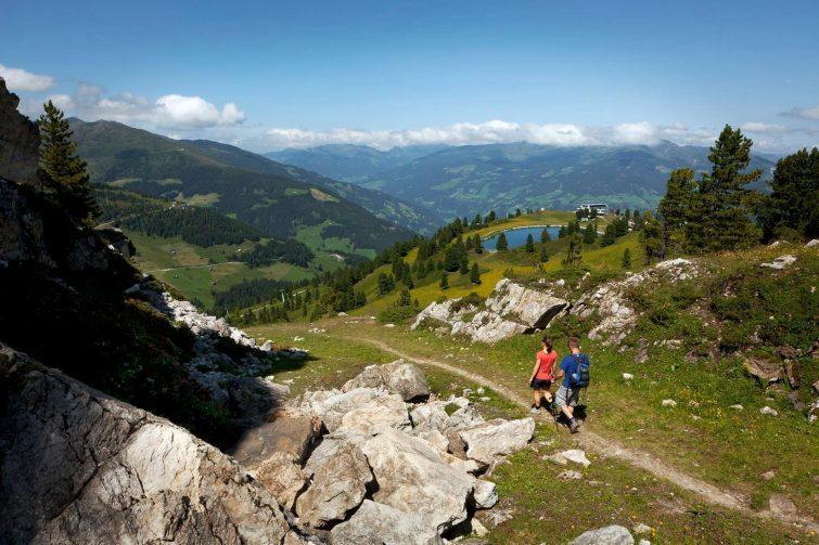 randonnee-activites-outdoor-mayrhofen