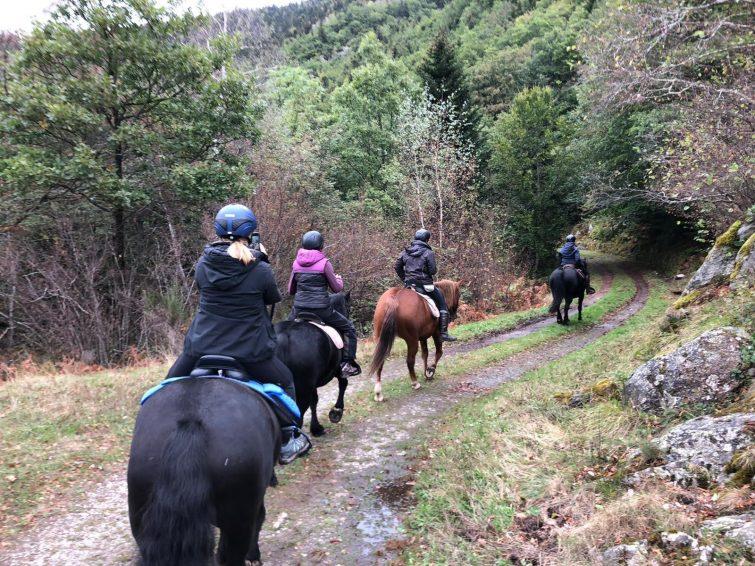 randonnee-equestre-pyrennees
