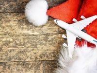 Secret Santa : 25 idées de cadeaux à moins de 10€