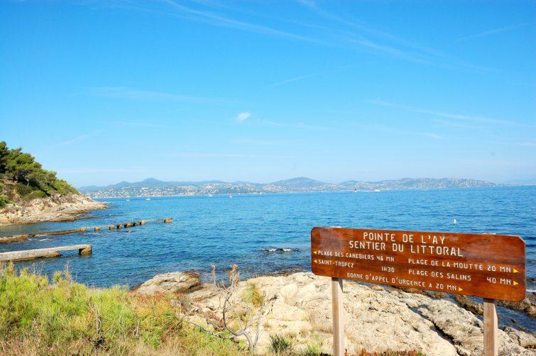 sentier-du-littoral-randonnee-var