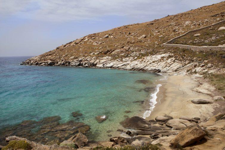 Kapari, Mykonos