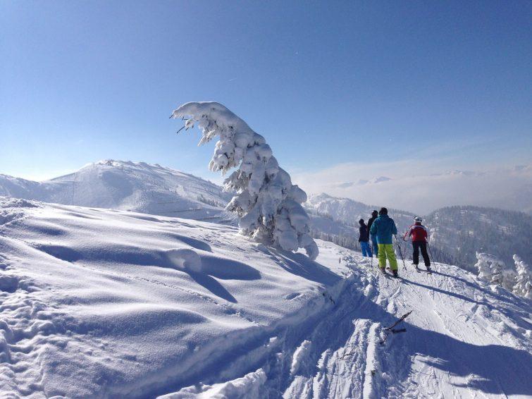 ski-activites-outdoor-flachau