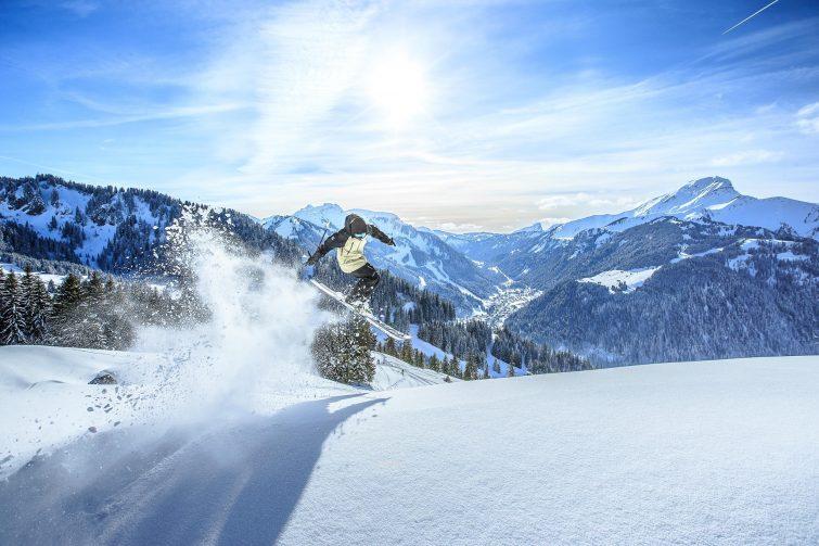 ski-hors-piste-activites-outdoor-chatel