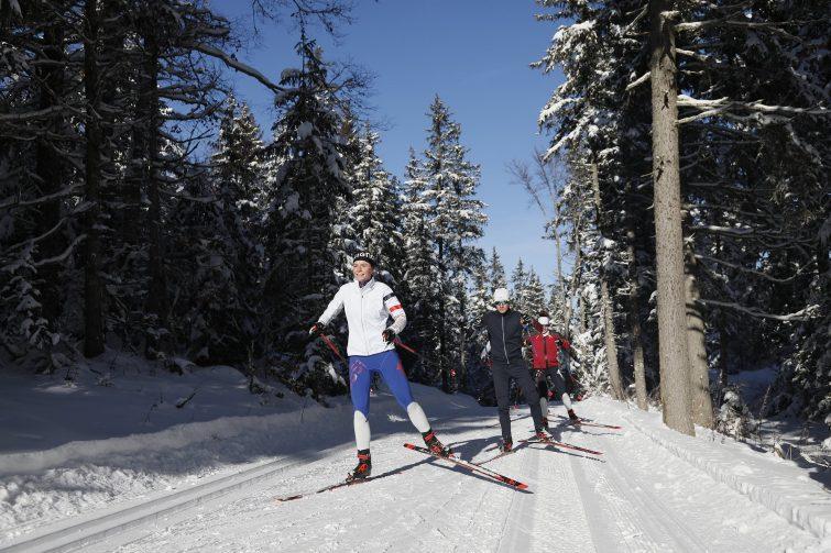 ski-nordique-7-laux